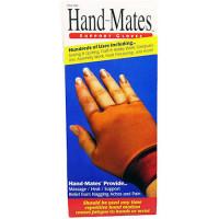 Hand-Mates Large - Product Image
