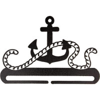 """Hanger - 6"""" Anchor - Product Image"""