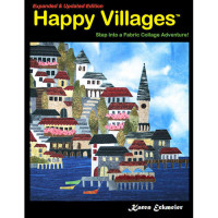 Happy Villages - Product Image