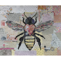 Honey Bee - Product Image