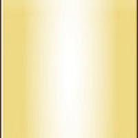 Hot Ribbon GOLD #21 - Product Image