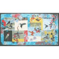 Hummingbirds 2 - Product Image