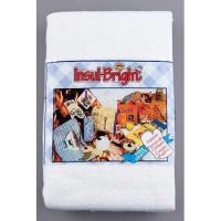 "Insul-Bright 45"" x 1 Yard - Product Image"