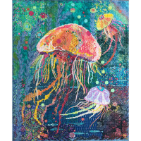 Jellie Fish - Product Image