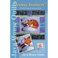 Jesting Instincts - Product Image