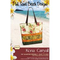Kona Carry All - Product Image