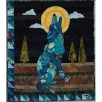 La Luna Lobo - Product Image