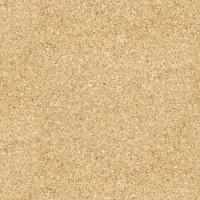Landscape Medley Cork - Product Image