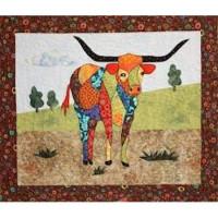 Laredo - Product Image