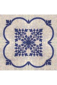 Lei Kukui - Product Image