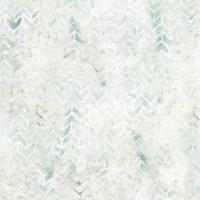 Naturals - Fondant - Product Image