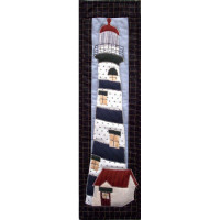 Lighthouse - Product Image
