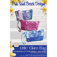 Little Glam Bag - Product Image