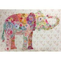 Lulu Elephant - Product Image