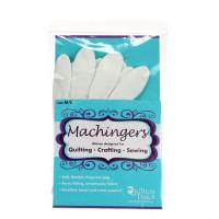 Machingers Size X/L - Product Image