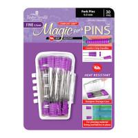 Magic PINS  FORK PINS  - Product Image