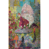 Meadow Fairy - Product Image
