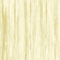 Metallic StripeCream/Gold - Product Image