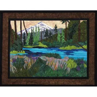 Metolius River - Product Image