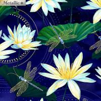 Moonlight SerenadeGarden - Product Image