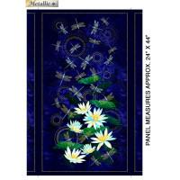 Moonlight SerenadePanel - Product Image