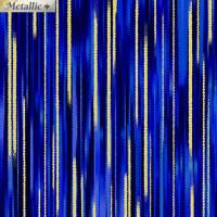 Moonlight SerenadeStripe - Product Image