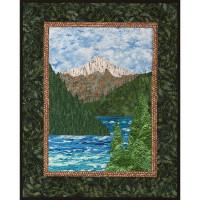 Mount Hood - Product Image