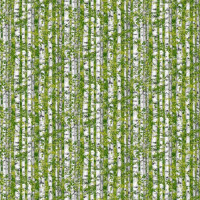 Naturescapes Birch Trees - Product Image