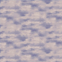 NaturescapesSky/Clouds - Product Image