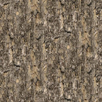 Naturescapes Tree Bark - Product Image