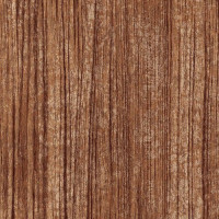 Naturescapes Wood - Product Image