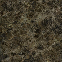 Naturescapes Stone - Product Image