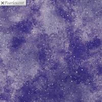 New Hue PearlIris - Product Image