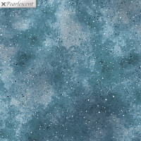 New Hue PearlTeal - Product Image
