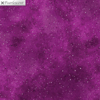 New Hue PearlRaspberry - Product Image