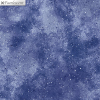 New Hue PearlDenim Blue - Product Image