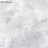 New Hue PearlCloud - Product Image