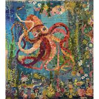 Octopus Garden - Product Image