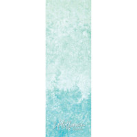 Ombres - Cabana - Product Image
