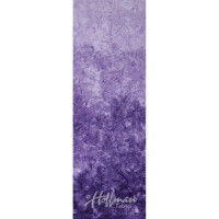 Ombres - Violet - Product Image