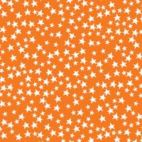 Star GlowOrange - Product Image