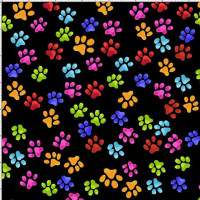 Paws - Product Image