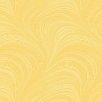 Pearlescent WaveYellow - Product Image