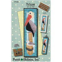 Pelican - Product Image