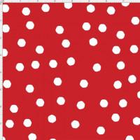 Jumbo Dots - Product Image