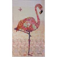 Pinkerton Flamingo - Product Image