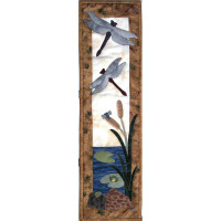 Pond Critters - Product Image