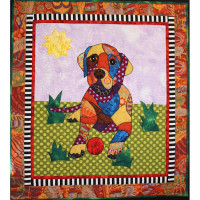 Puppy Love - Product Image
