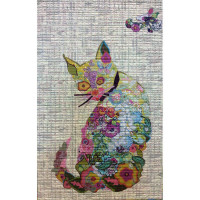 Purrfect - Product Image