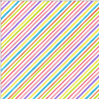 Bias Stripe - Product Image